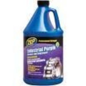 Zep Zep Industrial Purple Cleaner