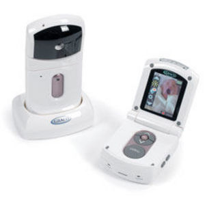 Graco imonitor Digital Color Video Baby Monitor
