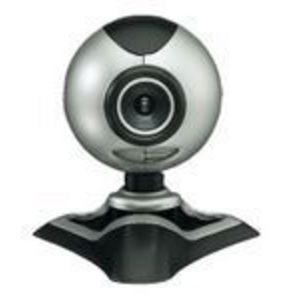 Gigaware Webcam 27