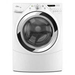 Whirlpool Duet Front Load Washer WFW9470W