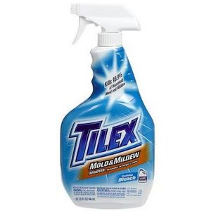 Best Tilex Bathroom Cleaner Reviews Viewpointscom - Bathroom mildew remover