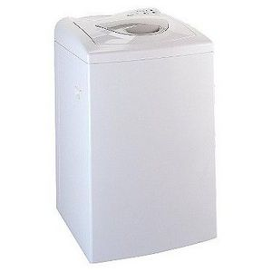 Kenmore Compact Portable Top Load Washer