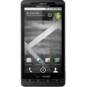 Motorola DROID X Smartphone