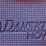 Danskin Now Yoga Mat