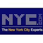 NYC.com