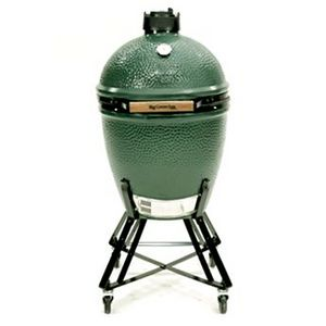 Big Green Egg Charcoal Grill and Smoker Large