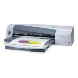 HP DesignJet 110 InkJet Printer