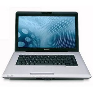 Toshiba Satellite L455 Notebook PC