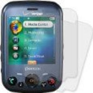 Pantech Jest Cell Phone
