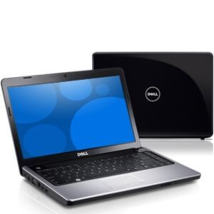Dell Inspiron 14 Notebook PC