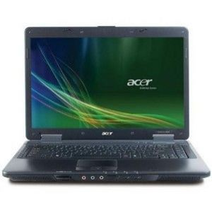 Acer Extensa Notebook PC