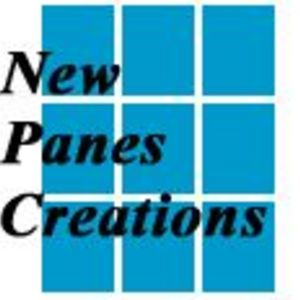 New Panes Creations Window Grids
