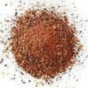 Pampered Chef Smoky Barbeque Rub