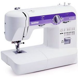 mechanical sewing machine
