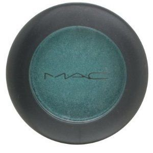 MAC Eyeshadow Veluxe Pearl - Shimmermoss