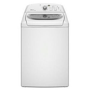 Maytag Bravo Top Load Washer