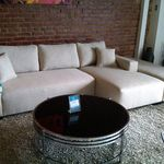 HAUS Furniture Romeo Sofa