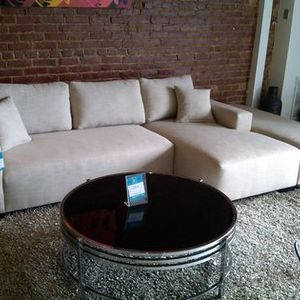 HAUS Furniture Romeo Sofa