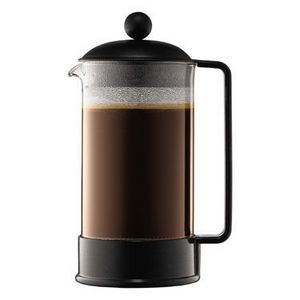 Bodum Brazil 34-oz. French Press Coffee Maker
