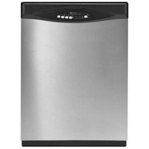 Maytag Built-in Dishwasher