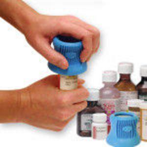 Jokarj Magnifying Medi-Grip