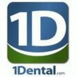 1dental.com Discount Dental Plan