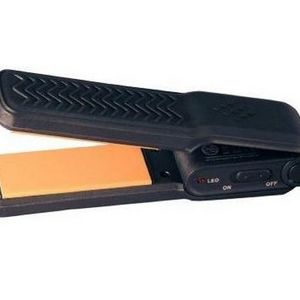 "CHI Mini 1-1/4"" Ceramic Flat Iron"