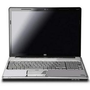 HP Pavilion Entertainment Notebook/Laptop PC