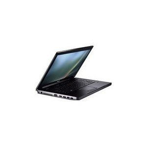 Dell Vostro 3500 Notebook PC