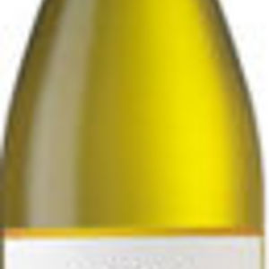 Tisdale Vineyards , Chardonnay