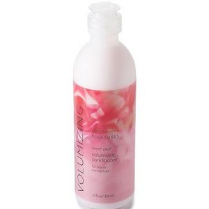 Bath & Body Works Signature Collection Moisturizing Conditioner (All Scents)