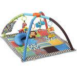Infantino Twist and Fold Activity Gym