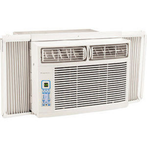 frigidaire thru wall window air conditioner faa064p7a reviews. Black Bedroom Furniture Sets. Home Design Ideas