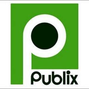 Publix 8-inch Non-Stick Saute Pan
