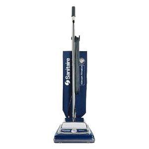 Eureka Sanitaire Bagged Vacuum