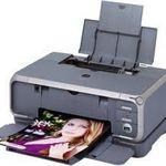 Canon PIXMA iP3000 InkJet Photo Printer