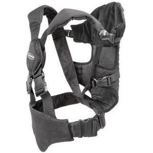 infantino StyleRider Baby Carrier