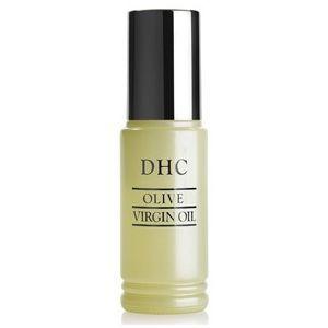 DHC Olive Virgin Oil