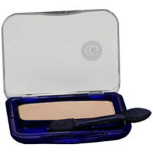 CoverGirl Eye Enhancers1-Kit Shadow Bedazzled Biscotti