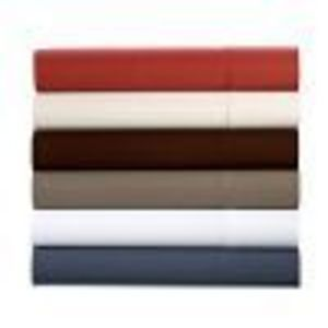 Country Living 600 Thread Count Egyptian Cotton Sheet Set