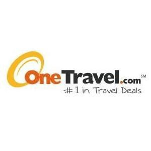 Image result for OneTravel