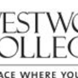 Westwood College - Bachelor of Science