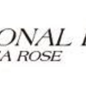 Andrea Rose Personal Basics