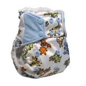 Rumparooz G2 Diapers