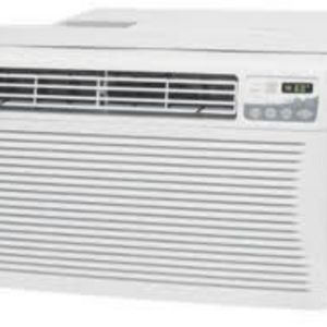Kenmore 12,000 BTU Air Conditioner