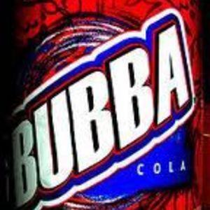 Bubba - Cola Soda