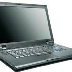 Lenovo TP SL410 Notebook PC