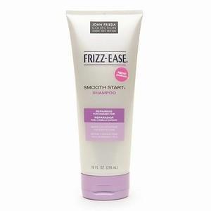 John Frieda Frizz-Ease Repairing Shampoo