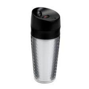 OXO Plastic LiquiSeal Travel Mug