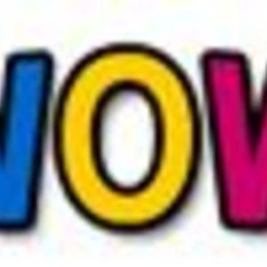 inkwow.com